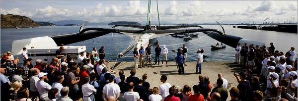 31yacht-span-600