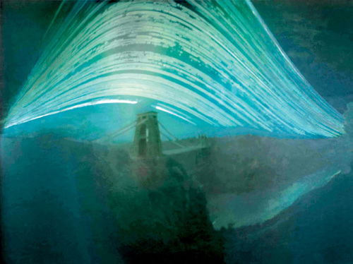 1.solargraph