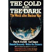 Cold_the_dark_aa200_l