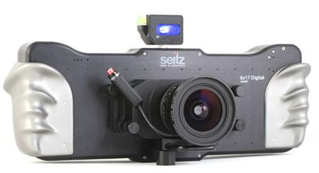 Seitz6x17frontleft450