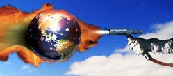 Globalemergency_2_2