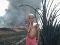 Is_igboland_burning