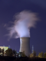 Cooling_tower_18_2