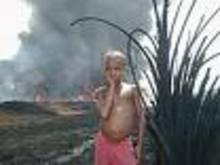 Is_igboland_burning_2