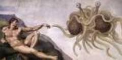Sisiine_spaghetti_2