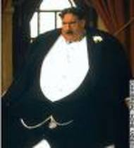 Mister_creosote_s