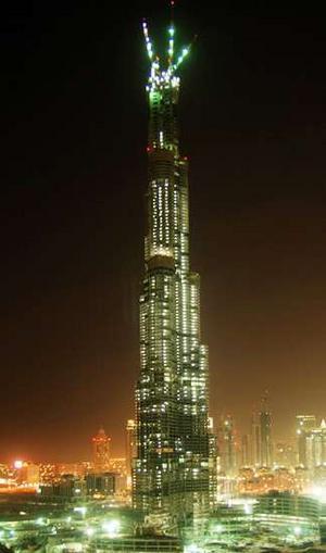 Dubaitower_narrowweb__300x5090