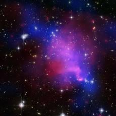 Chandra_abell520_2