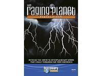 Raging_planet_planet_storm_dvd__631