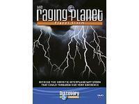 Raging_planet_planet_storm_dvd__631