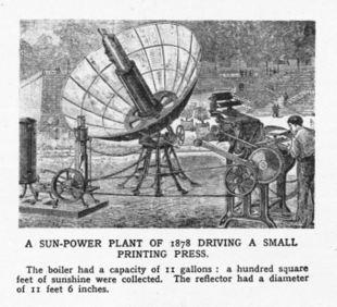Solar_printing_press_3