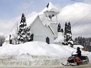 0_61_021107_redfield_snow