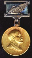 Medalleninpeacefront_4