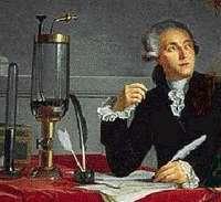 Lavoisier_4