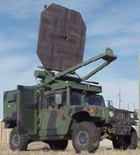 220pxactive_denial_system_humvee
