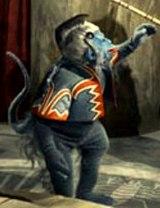 Wizardofoz1