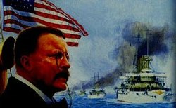 Tr_great_white_fleet_300_2