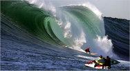 12surfing600