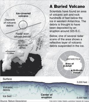 21volcanolargegraphic