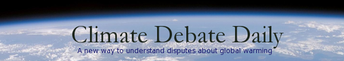 Climate_debate_daily5