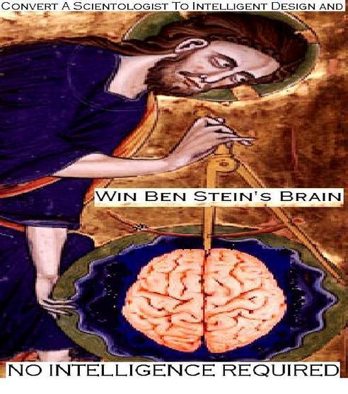 Win_ben_steins_brain