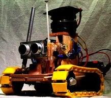 Yelllowdrumrobot_2