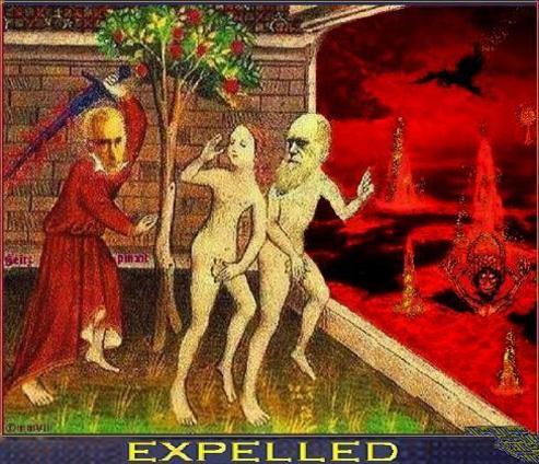 Expellatur_3