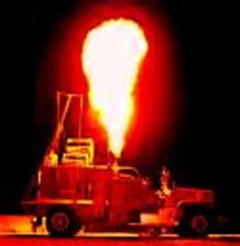 Fire_truckes