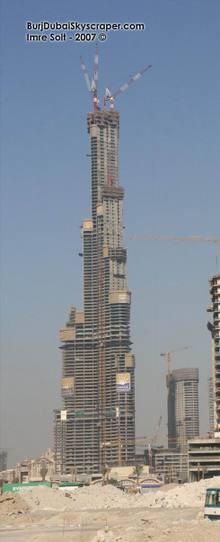 Burjdubaiskyscraper3010_2