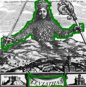 Leviathan_edited_1
